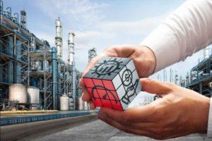 ABB_Anlagenoptimierung_Software