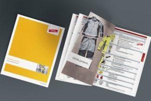 Dhn_Katalog_Arbeitsschutz