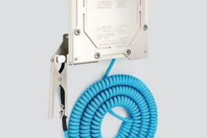 Stahl_Erdungsüberwachungsgeräte