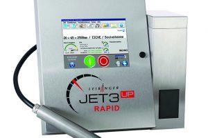 cav07170755_leibinger_jet3up_rapid.jpg