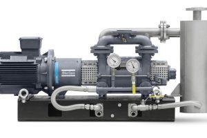 AWS_360_-_Single_stage_liquid_ring_pump