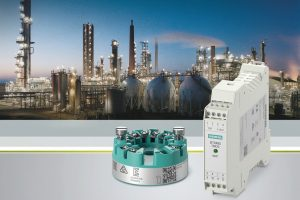 420,_Siemens_introduces_a_new_generation_of_reliable_HART_(Highway_Addressable_Remote_Transducer_Protocol)_temperature_transmitters_for_a_wide_range_of_sensor_types_suitable_for_mounting_in_sensor_head_and_rail_mounting.______