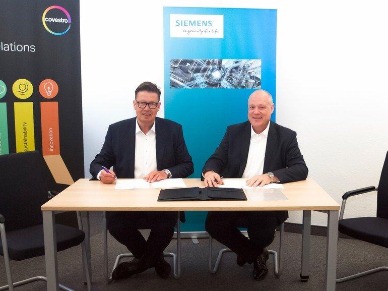 Siemens_und_die_Covestro_Deutschland_AG_vertiefen_strategische_Partnerschaft_im_Rahmen_der_Digitalisierung.__Siemens_and_Covestro_Deutschland_AG_strengthen_strategic_partnership_as_part_of_digitalization.