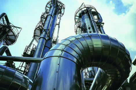 Industrie-4.0-gerechte Anlagenplanung