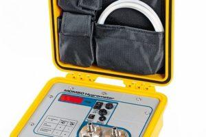 Michell_Instruments_Hygrometer_