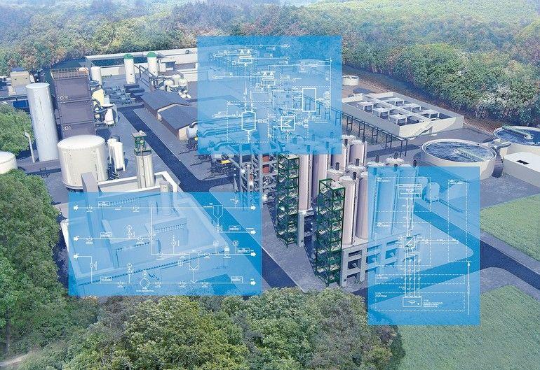 Von_der_FEED-Phase_über_P&IDs,_Detail-Engineering_bis_Automation_wächst_der_digitale_Zwilling_in_EBs_zentralem_Datenmodell_zusammen
