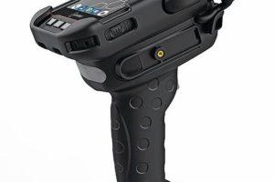 I.safe_Mobile_Handscanner