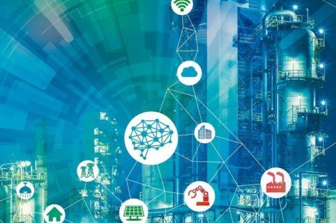 Single Pair Ethernet für das Industrielle Internet der Dinge