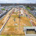 _Gesamtübersicht_über_das_Baugelände_am_Containerterminal_II_im_Chempark_Dormagen