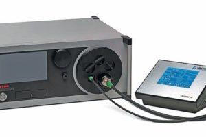 Taupunktspiegel-Hygrometer_Optidew_401_für_Labor-_und_Feldeinsatz