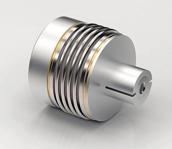 Metallbalgkupplung_EWG_für_Hohlwellen
