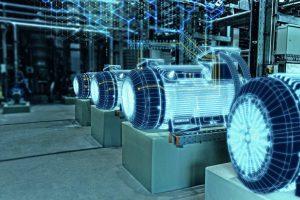 Die_nächste_Motorengeneration_Simotics_SD_von_Siemens_bietet_ein_umfassendes_Digitalisierungspaket_für_die_zukünftigen_Herausforderungen_der_Antriebstechnik.__The_next_generation_of_Simotics_SD_motors_from_Siemens_offers_a_comprehensive_digitalization_pac
