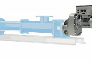 Gear_Motor_Eccentric_Screw_Pump_tansparent_Standard_view