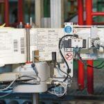 Bluhm_Systeme_GmbH_Etikettenspender_