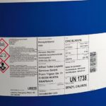GHS-konformes_Etikett