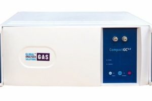 Gaschromatograf_Global_Analyser_Solutions_G.A.S.