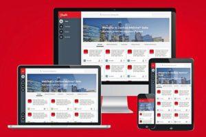 Danfoss_MyDrive_Suite