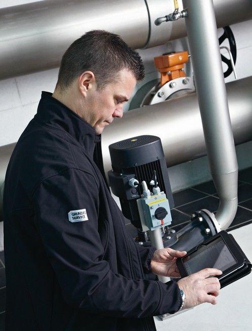 Grundfos_GmbH_Energy_Check