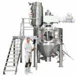 Amixon_Konusmischtrockner_und_-Reaktor