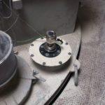 UWT_Radarsensor