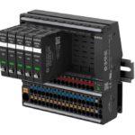 Stromverteilungssystem_Modul_18plus_