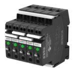 Elektronischer_Sicherungsautomat_ESX10