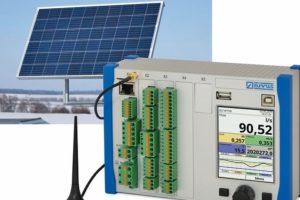 Der_Zyklusbetrieb_ermöglicht_energieautarken_Messstellenbetrieb