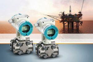 420,_the_first_pressure_transmitter_on_the_market_to_feature_remote_safety_handling_reducing_commissioning_time_in_applications_requiring_functional_safety.
