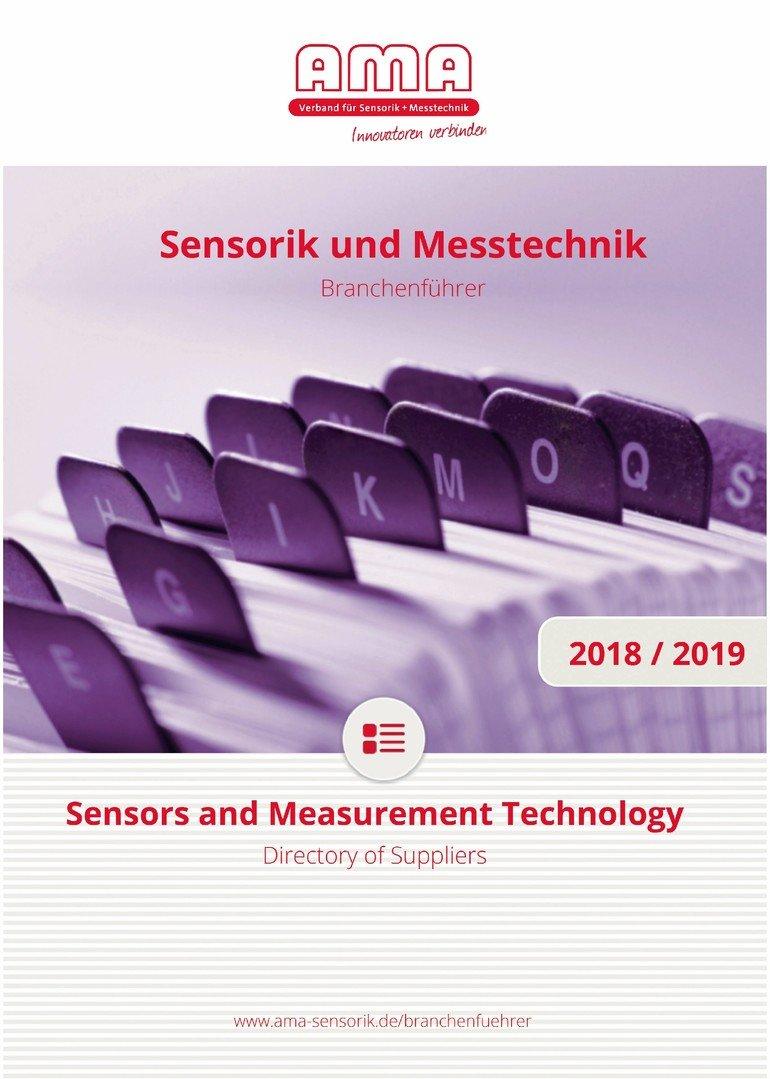 AMA_Verband_für_Sensorik_und_Messtechnik_publiziert_AMA_Branchenführer_alle_Produkte_und_Dienstleistungen_der_460_AMA_Mitglieder_in_einer_Broschüre