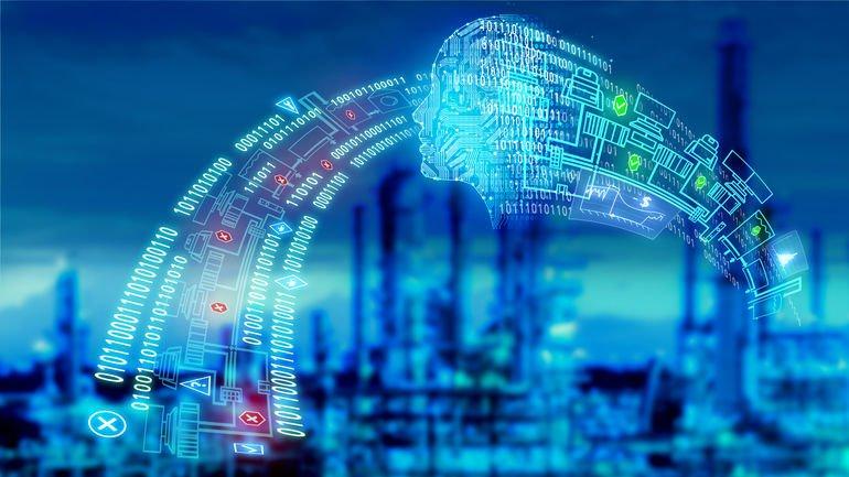 Siemens_AG_Künstliche_Intelligenz