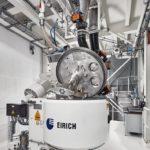 Maschinenfabrik_Gustav_Eirich_GmbH_Mixsolver