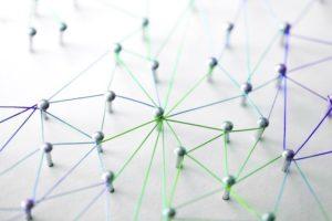 Transparenz_schafft_Sicherheit_in_komplexen_Netzwerken