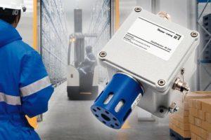 Der_Gasdetector_IR_220_ist_optimal_geeignet_für_die_‧Kältemittelüberwachung_
