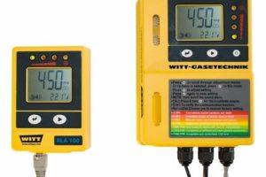 WITT-Gaswarnsystem_RLA_100_für_die_Raumluftüberwachung