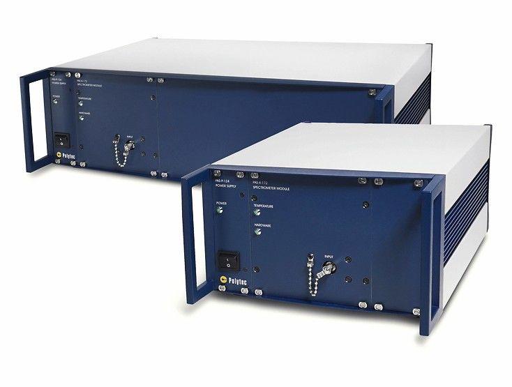 Die_NIR-Spektrometer_der_Baureihen_PAS_von_Polytec