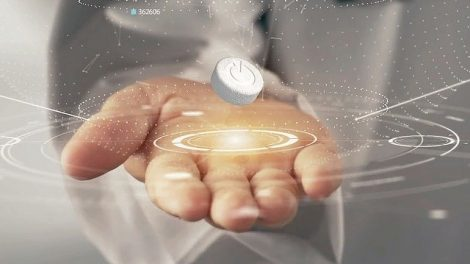 Concept_of_application_new_technology_in_future_medicine