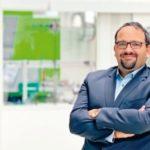 Hans-Peter_Kranewitter_Praher_Plastics_GmbH