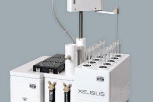 Parallelsynthesereaktor_Xelsius_
