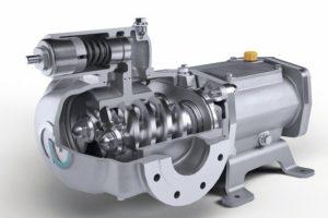 Fristam_Pumpen_Schaumburg_GmbH_VPS_Inline