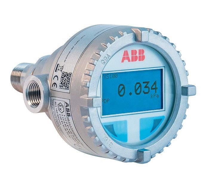 ABB_Deutschland_Druckmessumformer_PxS100