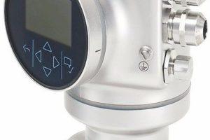 Bürkert_Fluid_Control_Systems_SAW_Durchflussmesser_8098