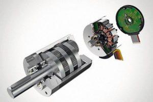 Dr._Fritz_Faulhaber_GmbH&Co.KG_BXT_Flachmotoren