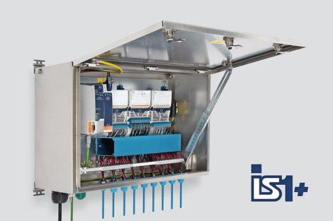R._STAHL_Schaltgeräte_GmbH_Ethernet_IS1+