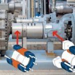 Induction_motor_with_centrifugal_pump_in_process_area_of_oil_refinery_industrial_plant