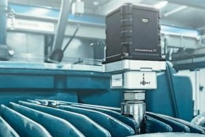 Grundfos_rotierendes_Equipment_Diagnose