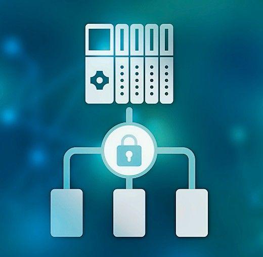 Profinet_Security