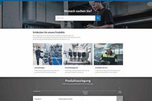 Grundfos_ist_in_Deutschland_mit_einer_neuen_Website_(www.grundfos.de)_online_gegangen