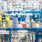 In_Chemieanlagen_sind_oft_Hunderte_von_Pumpen_über_den_gesamten_Standort_verteilt