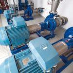 _Der_Einsatz_von_modernen_Motoren_und_Frequenzumrichtern_kann_die_Sicherheit_und_Zuverlässigkeit_von_Pumpensystemen_verbessern