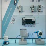 Ethernet-APL-Demonstrator_von_der_Namur-Hauptsitzung